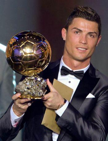 Cristiano-Ronaldo_2