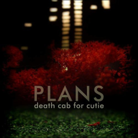 Death_Cab_For_Cutie_-_Plans