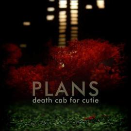 Death_Cab_For_Cutie_-_Plans