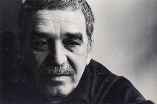 gabrielGarciaMarquez1981-Eva-Rubinstein