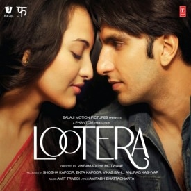 Lootera_Cover_Art