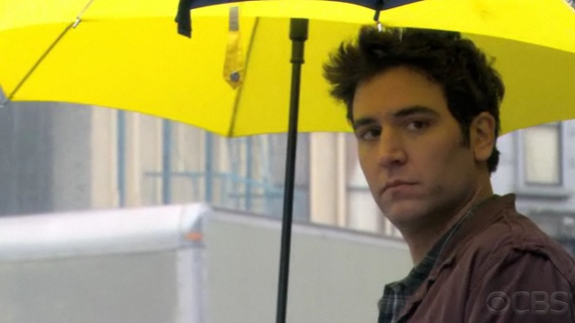 ted-and-the-yellow-umbrella