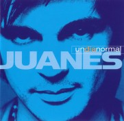 Juanes-Un_Dia_Normal-Frontal